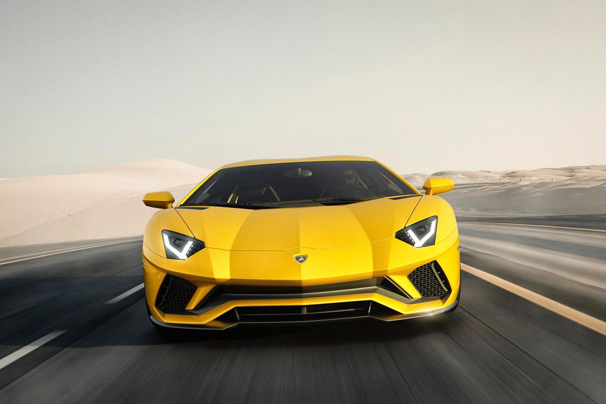 Drivemycar.com.au